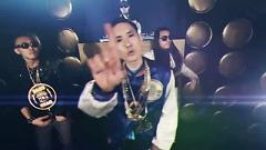Dirty Bass - Far East Movement, Tyga