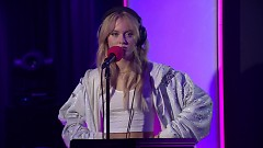 So Good (Live In The Live Lounge) - Zara Larsson