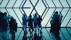 Wolf (Teaser China) - EXO-M
