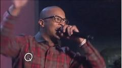 No Mediocre (The Queen Latifah Show) - T.I