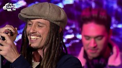 Perfect Strangers (Live At Capital's Jingle Bell Ball 2016) - Jonas Blue, JP Cooper