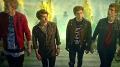Kung Fu Fighting - The Vamps