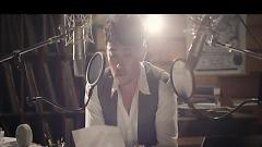 The Day To Love - Lee Seung Chul