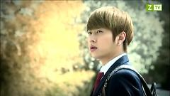 After Time Passes (Monstar OST) - Junhyung, BTOB