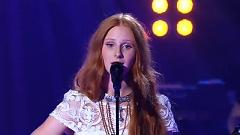 Celia Pavey - A Thousand Years (The Voice Australia Season 2) - Celia Pavey