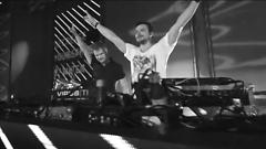 Apollo Road - ATB, Dash Berlin
