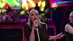 You Get What You Give (The Voice 2015) - Gwen Stefani, Korin Bukowski, Braiden Sunshine, Jeffery Austin