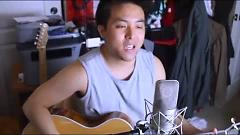 Rolling In The Deep (Adele Cover) - David Choi