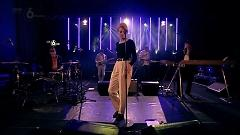 Sexotheque (6 Music Live October 2014) - La Roux