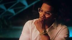 The Fix - Nelly, Jeremih