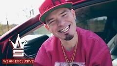 Sippin Out The World Cup - Paul Wall, Kap G