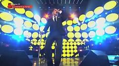 Shine My Shoes (Live At Children In Need Rocks 2013) - Robbie Williams