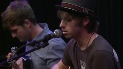 Helena Beat (Live In The Bing Lounge) - Foster The People