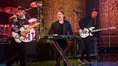 Shut Up And Dance (Live At The Ellen Show) - Walk The Moon