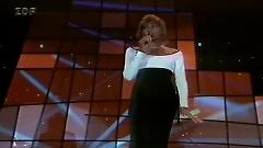 I Will Always Love You (World Music Awards 1994) - Whitney Houston
