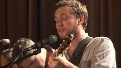 Home (Live) - Phillip Phillips