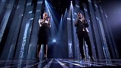 Beneath Your Beautiful (Live The X Factor Uk) - Labrinth, Emeli Sandé