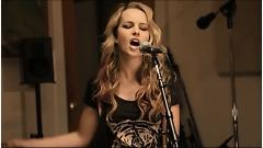 Hurricane (VEVO LIFT Presents) - Bridgit Mendler