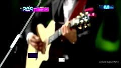 Night Sea Of Yeosu (20's Choice) - Busker Busker