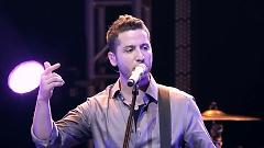 Every Breath (Live In Los Angeles) - Boyce Avenue