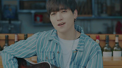I'm Serious - Day6