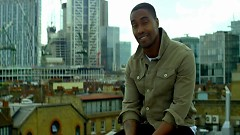 Nothing Without You - Simon Webbe