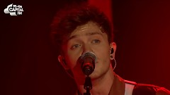 Wake Up (Live At Capital's Jingle Bell Ball 2016) - The Vamps