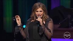 Bartender (Live At The Grand Ole Opry) - Lady Antebellum
