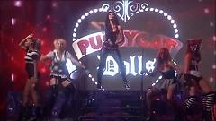 When I Grow Up (For One Night Only 2008) - The Pussycat Dolls