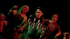 Rhythm Is Life Remix - So Young, Ugly Duck, Zico, Crush
