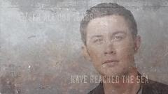Please Remember Me (Lyric Video) - Scotty McCreery