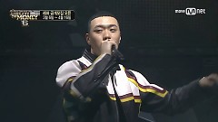 The Time Goes On (SMTM 6) - BewhY