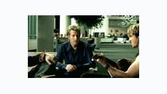 These Days - Rascal Flatts