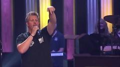 Me And My Gang (Live At The Grand Ole Opry) - Rascal Flatts