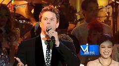 Time To Say Goodbye (Live New Years Eve JiangsuTV) - Il Divo