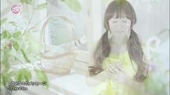 Sora to Kimi no Message - Choucho