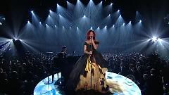 Love The Way You Lie & I Need A Doctor (The 53rd Annual Grammy Award 2011) - Rihanna, Eminem, Skylar Grey, Dr. Dre