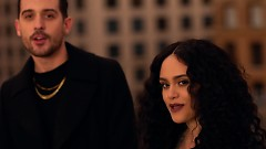 Good Life (The Fate Of The Furious) - G-Eazy, Kehlani