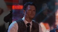 Good Riddance (Time Of Your Life) (The Voice US 2012) - Christina Aguilera, Blake Shelton, Cee Lo Green, Adam Levine