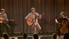 Gone, Gone, Gone (Live) - Phillip Phillips