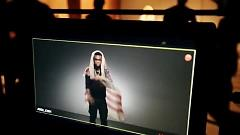 Ride Like That (Behind The Scenes) - Travis Porter, Jeremih