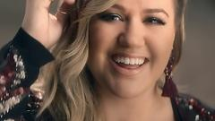 Invincible - Kelly Clarkson