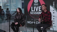 Riptide (Live On The Honda Stage) - Noah Cyrus