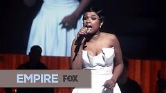 Whatever Makes You Happy - Empire Cast, Jennifer Hudson, Juicy J