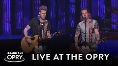 Dirt (Live At The Grand Ole Opry) - Florida Georgia Line