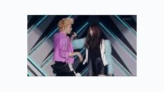 My First Kiss (111113 WoWoW SM Town Live in Tokyo) - KRYSTAL