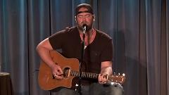 Hard To Love (Live) - Lee Brice