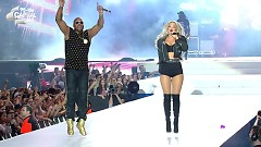 Club Can't Handle Me (Live At The Summertime Ball 2016) - Flo Rida