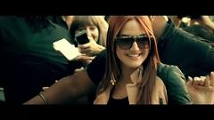 They Don't Know About Us - Victoria Duffield, Cody Simpson