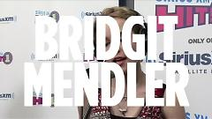 Ready Or Not (Live On SiriusXM Hits1) - Bridgit Mendler